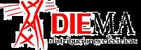 Diema Jaén Logo
